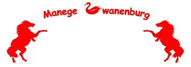 Manege Zwanenburg